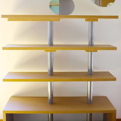 claude-jouany-design-meuble-en-avant-une