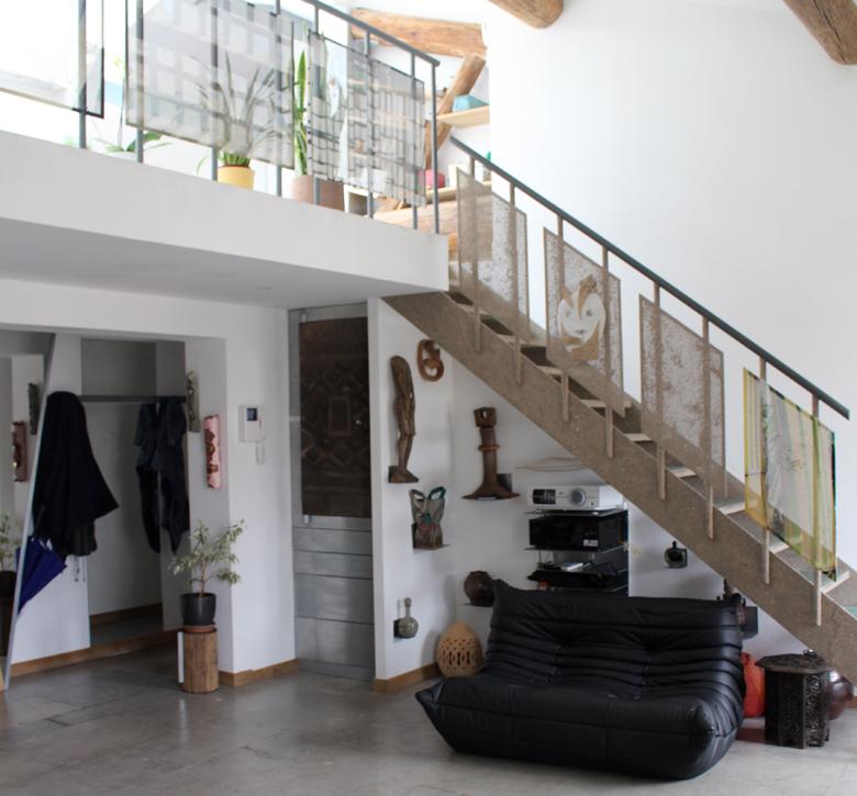 duplex-archi-interieur