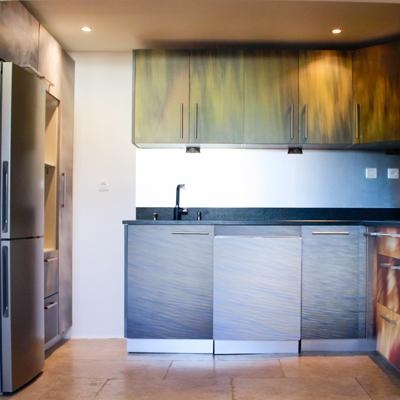 cuisine-archi-interieur-une
