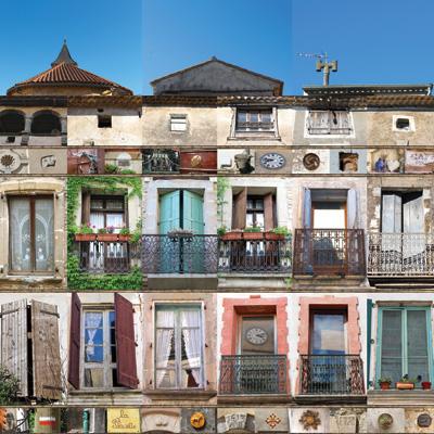 claude-jouany-artiste-plasticien-photographie-palazzo-la-vacquerie-une