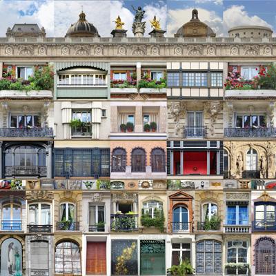 claude-jouany-artiste-plasticien-photographie-palazzo-paris-une
