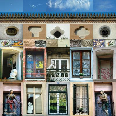 claude-jouany-artiste-plasticien-photographie-palazzo-unique-une