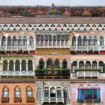 claude-jouany-artiste-plasticien-photographie-palazzo-venise-une