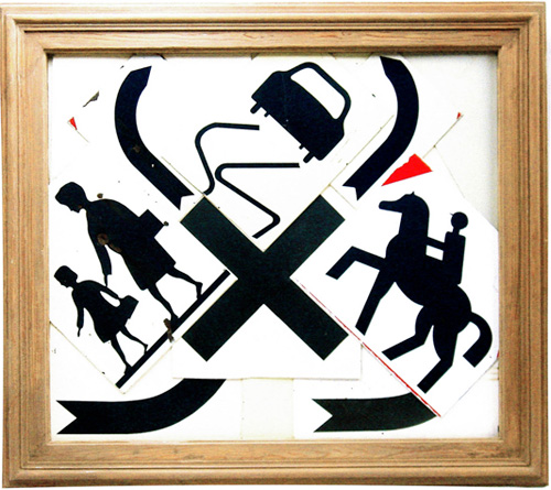Variations-routieres-sculpture-tableau-claude-jouany-1
