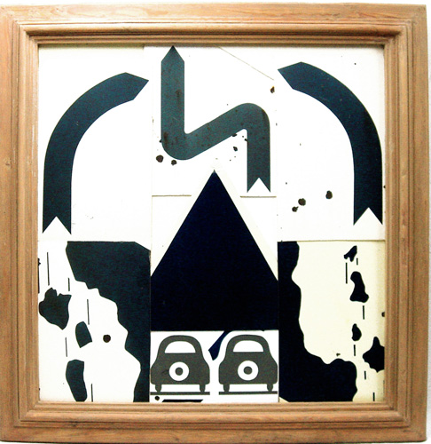 Variations-routieres-sculpture-tableau-claude-jouany-2