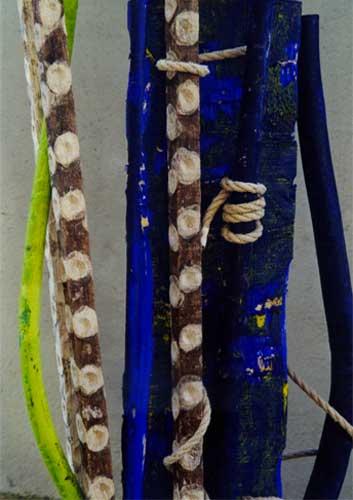 detail-sculpture-etang