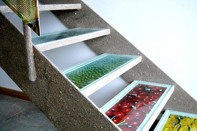 amenagement-interieur-claude-jouany-escalier-1