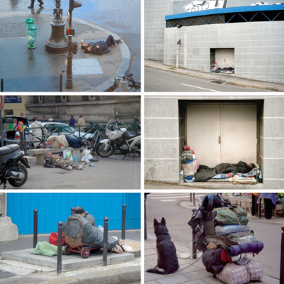 CLAUDE_JOUANY_PHOTO_UNE_VISIBLES_INVISIBLES