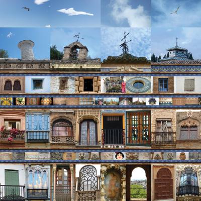 claude-jouany-artiste-plasticien-photographie-palazzo-andalousie-une