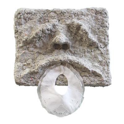les-gloutons-des-cinq-continents-sculpture-claude-jouany-une